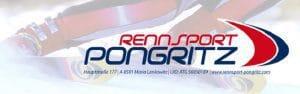 rennsport-pongritz